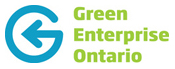 green enterprise ontario